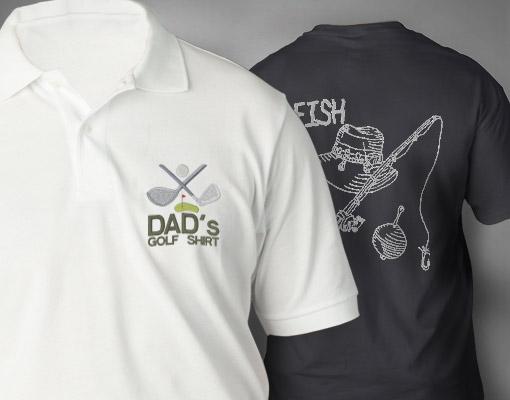 Teamlogo.com Custom Imprint & Embroidery - Teamlogo.com Custom