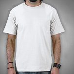 Men's shirts - Learn More