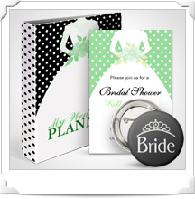 //asset.zcache.co.uk/assets/graphics/Bridal Shower Kits