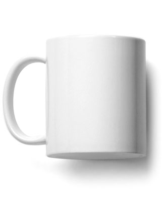 Personalised mugs design your own mug Design your own mugs uk