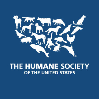 Humane Society at Zazzle